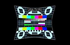 """Кастинг-канал """"LIGA-TV"""""""